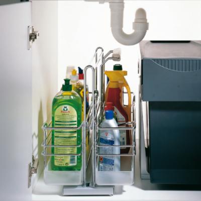 Keuken(kast) Accessoires