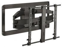 TV Beugel zwenkarm - Beeldscherm-diagonaal: 46-90 inch / 68 kg