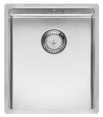 Reginox New York - 34 x 40 cm - Kastmaat: ≥ 40 cm