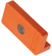 Blum Positioneringsmal voor tegenplaat - Tip-On