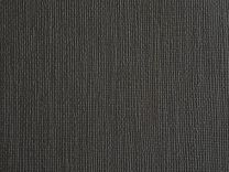 Antislipmat - Corpusbreedte 450 mm - Ladediepte 500 mm - Antraciet, Zwart