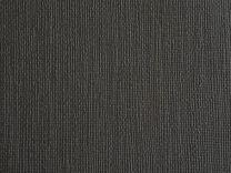 Antislipmat - Corpusbreedte 600 mm - Ladediepte 500 mm - Antraciet, Zwart