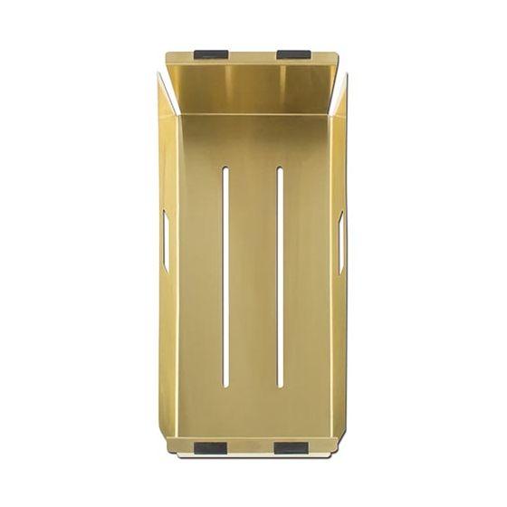 Reginox Miami Restenbakje - Gold