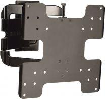 TV Beugel - Beeldscherm-diagonaal: 26-47 inch / 27 kg - Zeer slank design