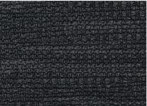 Antislipmat - Rol: 10 M - Breedte: 500 mm - Zwart