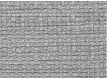 Antislipmat - Rol: 10 M - Ladediepte: 500 mm - Zilvergrijs