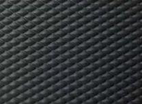 Antislipmat - Rol: 5 M - Ladediepte: 480 en 750 mm - Zwart