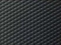 Antislipmat - Rol: 10 M - Ladediepte: 430, 480, 530, 750 mm - Zwart