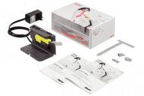 Blum Servo Drive Uno - Complete set voor afvallade