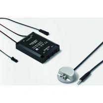 MultiSwitch Infrarood-sensor - 12 V - Opschroef
