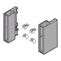 Klemstukkenset - inschuifelementen - Antaro D - Z36D0080